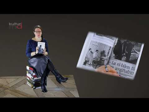 Rezension Nilsson: Heimkehr, Hannibal Verlag