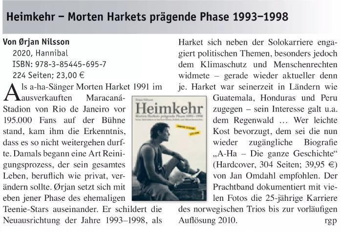 Heimkehr_good_times_06_2020