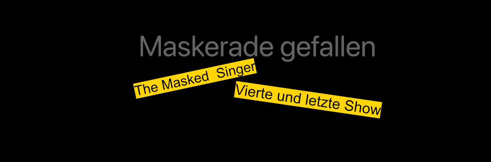 the_masked_singer_uk_Morten_header_4